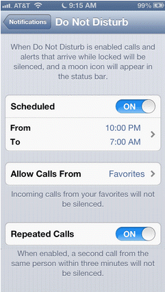 apple-block-caller