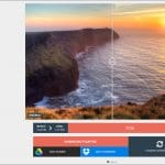 How to Easily Slash Your Image File Sizes