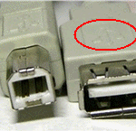What is USB – Universal Serial Bus?